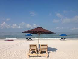 Walmart Beach Umbrellas Furniture Wearever Chair Back Pack Chairs Beach Lounge Chairs