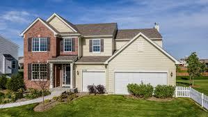 Multiple Family House Plans Philadelphia New Homes Philadelphia Home Builders Calatlantic