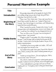college level essay samples how to write a personal narrative essay for 4th 5th grade oc how to write a personal narrative essay for 4th 5th grade oc narrative essay formal letter