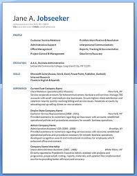 Flight Attendant Job Description Resume by Customer Service Job Description Customer Service Data Entry Job