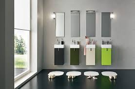best bathroom paint colors beautiful excellent painting bathroom design paint colors ideas color