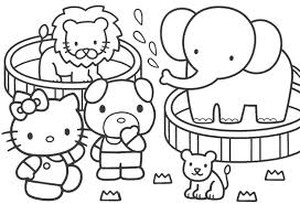 coloring pages of girls 3534