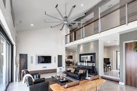 Dining Room Ceiling Fan by Unique Ceiling Fans Dining Room Contemporary With Arch Archway
