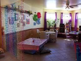hippie home decorating ideas u2013 home design ideas hippie home