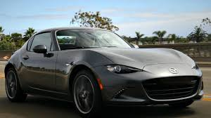 2016 mazda mx 5 miata kelley blue book