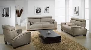 Ideas For Living Room Furniture by Living Room Sofa Sets Lightandwiregallery Com