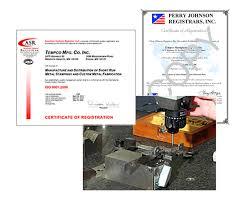sheet metal fabrication custom metal stamping