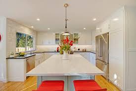 kitchens u2013 mangiantini construction