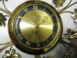 big wall clock themes u2014 jen u0026 joes design buying the oversized