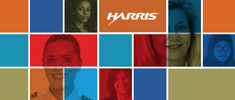 Careers   Harris