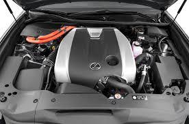 lexus convertible for sale kelowna 2017 lexus gs 450h for sale in ottawa tony graham lexus