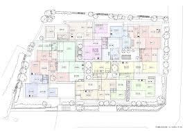 01 a f a s i a kazuyo sejima u0026 associates the nishinoyama house
