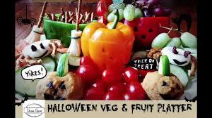 Cute Halloween Treat Ideas by 100 Halloween Snack Idea Best 25 Halloween Candy Ideas On