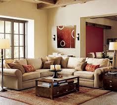 Livingroom Decor Ideas Living Room Decor Ideas Fionaandersenphotography Com