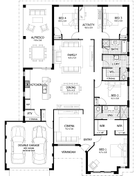 over 35 large premium house designs and house houses