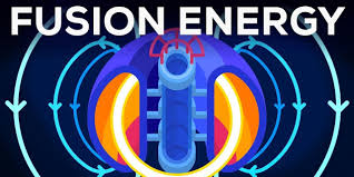 everything you should know about nuclear fusion in six minutes