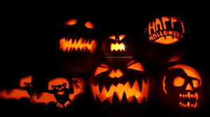 halloween screensaver for iphone 56 cute halloween backgrounds download free awesome hd