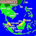 マレーシア:南シナ海】中国艦3隻、<b>マレーシア</b>のEEZに侵入 <b>マレーシア</b>沖わずか80 <b>...</b>