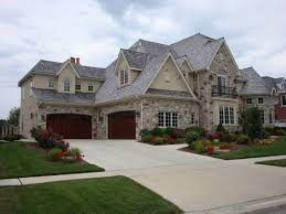beautiful house picture best 25 big beautiful houses ideas on pinterest big homes big