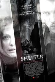 Ẩn Trốn Shelter 2010
