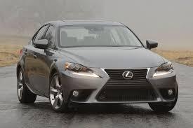 2014 lexus is350 f sport kijiji used 2015 lexus is 350 for sale pricing u0026 features edmunds