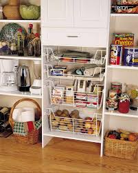 Kitchen Pantry Shelving Ideas by Inspiring Pull Out Pantry Shelving Design Inside Kitchen Cabinet