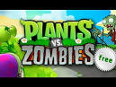 mediafire-plants-vs-zombies-download-mediafire-mediafire