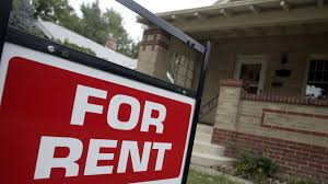 Homes For Rent In California by Can Rent Control Make A Comeback In Priced Out Northern California