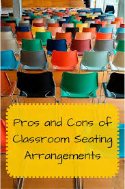 25 best classroom floor plans u0026 layouts images on pinterest