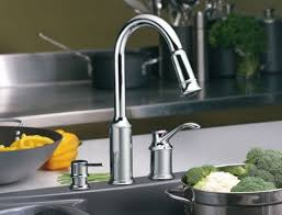 Replace Kitchen Sink Faucet by Replace Kitchen Sink Faucet Minimalist Ideas For Replace Kitchen