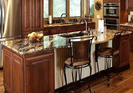 How To Level Kitchen Cabinets How To Level Kitchen Cabinets For Granite Kitchen