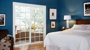 patio doors what are patio doors incredible images ideas standard