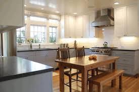 Shelf Kitchen Cabinet Kitchen Cabinetry Design Rustic Wood Dining Table Laminate Teak