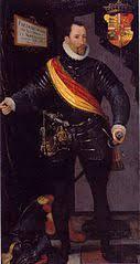 Frederick II of Denmark