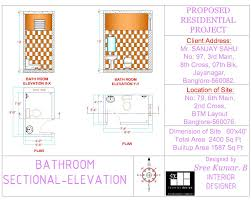 interior design fees for interior designing course home interior