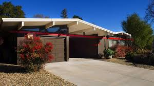 Eichler Homes Floor Plans Terra Linda Eichlers Terra Linda South Eichlers For Sale San Rafael