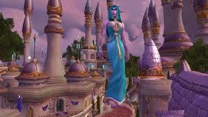 DeviantArt  More Like Warcraft Giantess  Date Feora by Shrinkspell DeviantArt