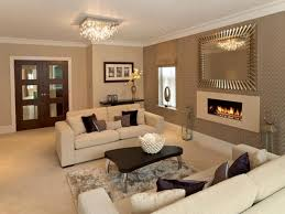 Black Leather Couch Living Room Ideas Cute Tan Couch Living Room Ideas Black Leather Couch Decorating