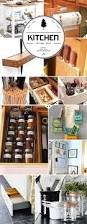 kitchen storage ideas and organization tips part 1 home tree atlas