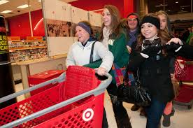 black friday phone deals target target stores to open at 8 p m on thanksgiving for black friday deals