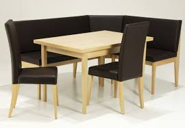 dining room sets counter height table random photo gallery of