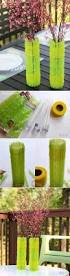 19 great diy tutorials for home decoration style motivation