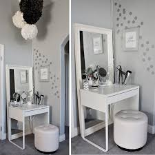 Designing Ideas For Small Spaces Best 10 Small Dressing Rooms Ideas On Pinterest Vanity For