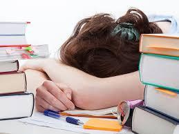My Essay Writer Hire A Writing Service Essay     ASB Th  ringen