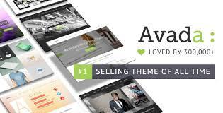 Avada   Responsive Multi Purpose Theme by ThemeFusion   ThemeForest ThemeForest
