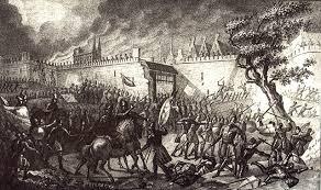 Livonian War