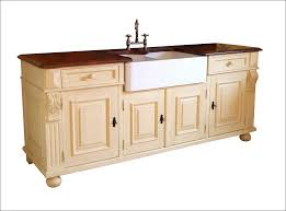 Home Depot Kitchen Cabinet Reviews by Kitchen Home Depot Unfinished Cabinets Pantry Reviews Of