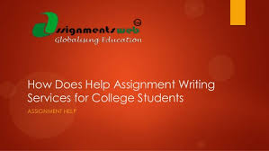 Do my assignment university   Custom professional written essay     sasek cf