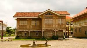 influences on philippine architecture archian designs
