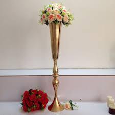vases astounding vases online cheap vases online cheap corner